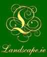 Landscape Design Ireland